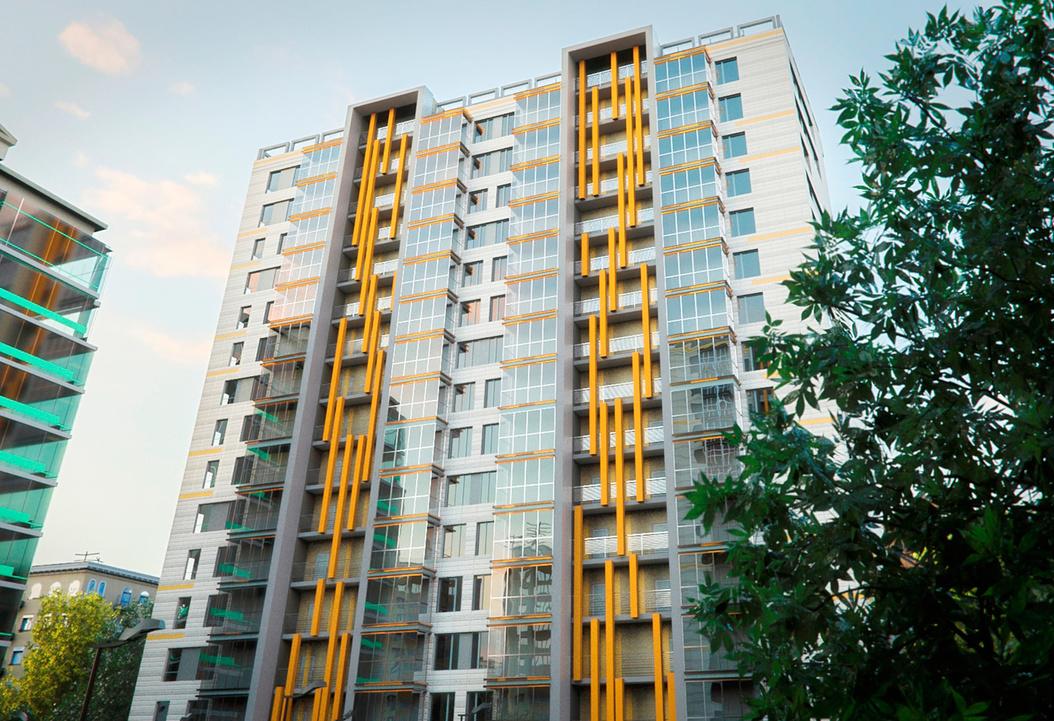 Документы для кредита в москве Новые Сады 4-я улица купить 2 ндфл и копию трудовой